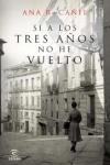 Breve reseña del libro de Ana R. Cañil