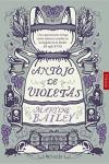Una novela sobre cocineros