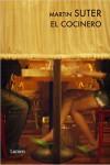 Una novela sobre cocina y chefs