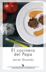 cocinero_del_papa_1
