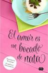 Una novela sobre cocineros y cocina