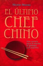 el ultimo chef