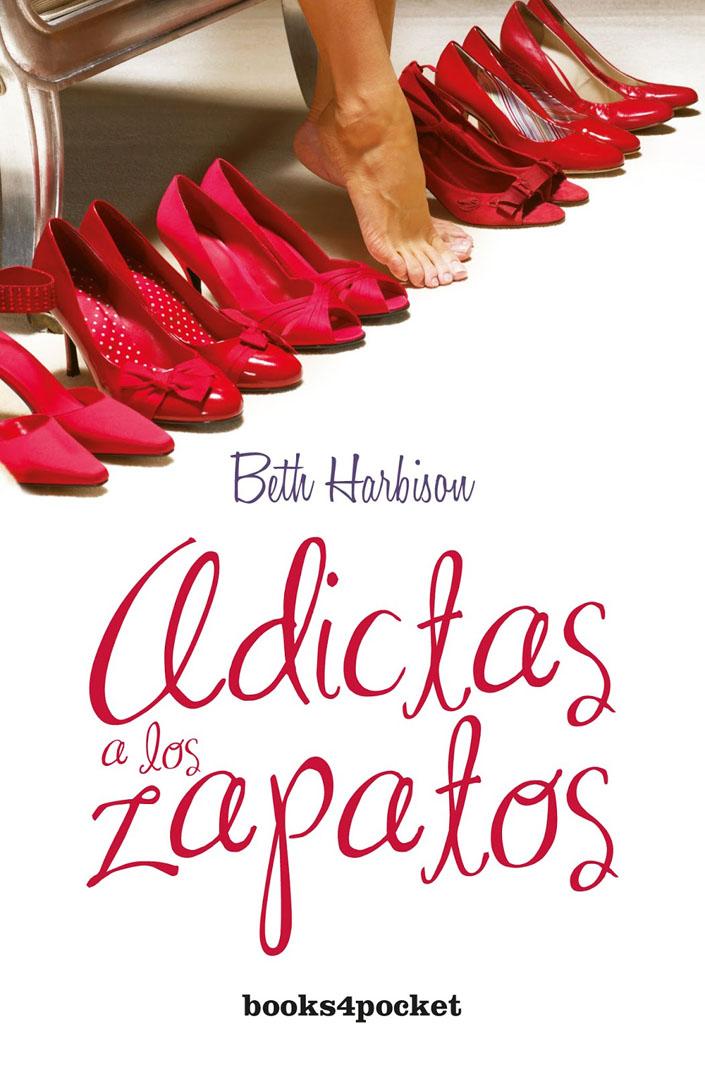 Novelas de moda - Zapatos camarera antideslizantes ...