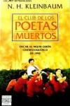 club de los poetas muertos