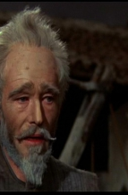 peter o´toole en don quijote