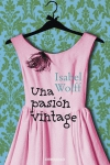Una pasión vintage