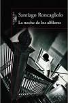 Una novela que trata el acoso escolar
