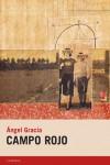 Una novela sobre el acoso escolar o buying