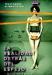 Novelas sobre trastornos alimenticios