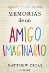 memorias-de-un-amigo-imaginario