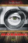 Portada de la novela Mobbing