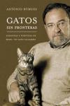 gatos-sin-fronteras