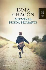 Novela sobre niños robados