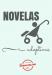 novelas adoptivas destacado
