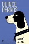 Una novela protagonizada por perros