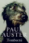 tombuctu-paul-auster