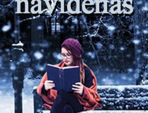 Novelas navideñas