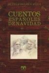 cuentos-españoles de navidad becquer