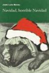 navidad-horrible navidad