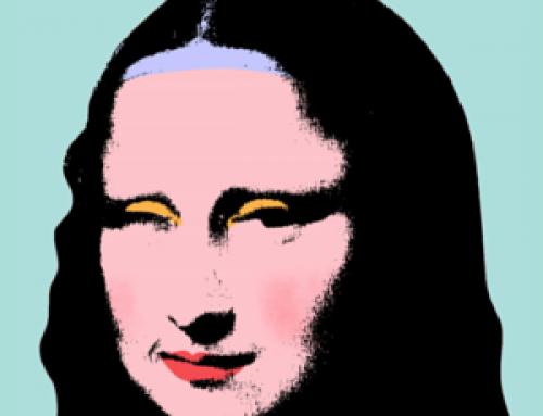 Novelas Monalisas