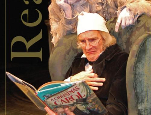 Canción de Navidad de Dickens: películas, publicidad y otros productos