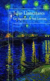Crítica del libro de Julio Llamazares