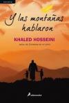 Reseña del libro de Khaled Hosseini