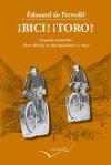 bici-toro