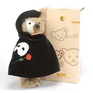 el fantasma de la opera teddy bear3