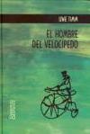 el hombre del velocipedo