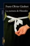 Reseña del libro de Franz-Olivier Giesbert