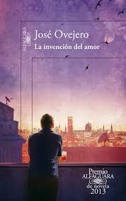 Opinión del libro de José Ovejero
