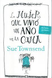 Opinión del libro de Sue Townsend