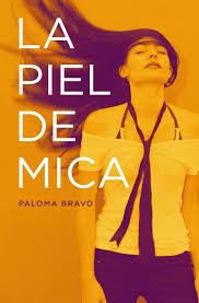 Opinión del libro de Paloma Bravo
