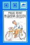 mi-querida-bicicleta.jpg
