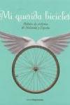 mi-querida-bicicleta2