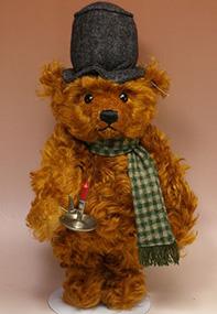scrooge teddy bear2