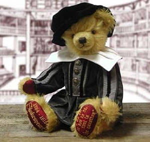shakespeare teddy bear3