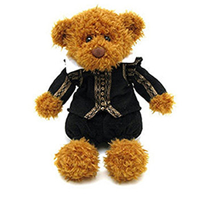 shakespeare teddy bear6