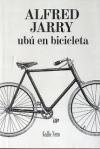 ubu-bicicleta