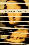 El secreto de Mona Lisa, Jeanne