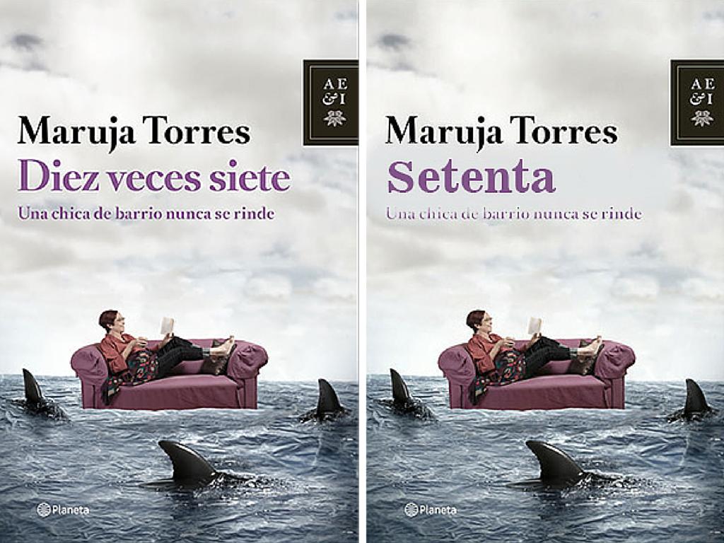 25 títulos de novelas reconvertidos para Twitter