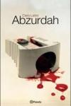 abuzarh