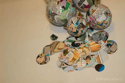 bolas de comic1