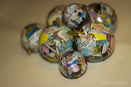bolas de comic2