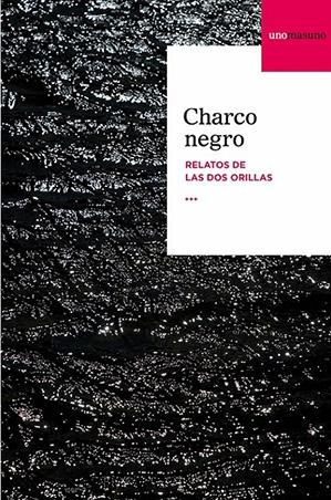 Charco negro, la pareja de Dos mejor que uno
