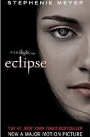 Portada complementaria Eclipse