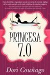 princesa 7.0