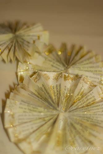 rosetas literarias