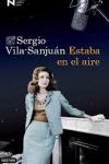 Portada de la novela de Sergio Vila-Sanjuán